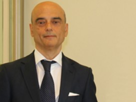 El Gobierno condecora al presidente y fundador del grupo Difusión Jurídica, el abogado Don Alejandro Pintó Sala