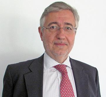 BDO incorpora a Antonio Carbajal para dirigir el área de Energía en España
