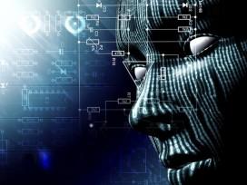 """El """"New Law"""": la aplicación de la innovación y la inteligencia artificial en los despachos"""