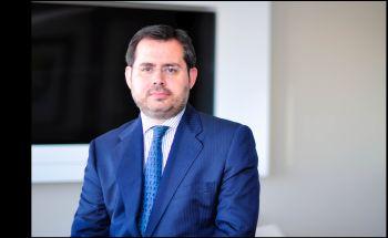 Squire Patton Boggs se refuerza en Bancario y Financiero en Madrid