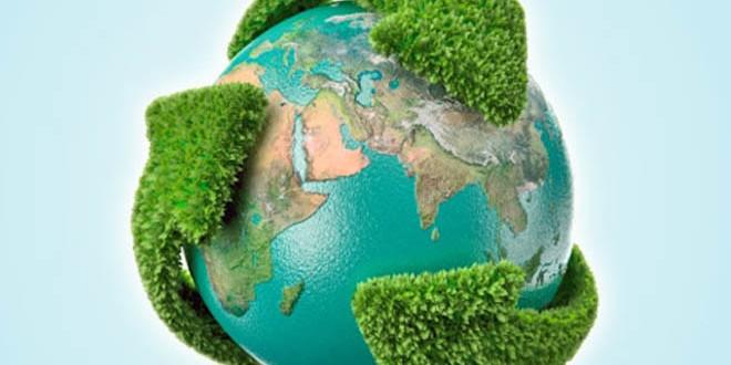 La responsabilidad medioambiental según el Derecho Comunitario
