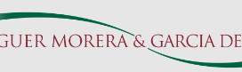 Balaguer Morera & García del Río trabajan activamente en la preparación de sus clientes para la próxima entrada en vigor de las leyes que reforman la Ley 30/1992
