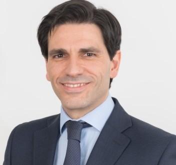 CMS Albiñana & Suárez de Lezo ficha a César Navarro como socio director de laboral