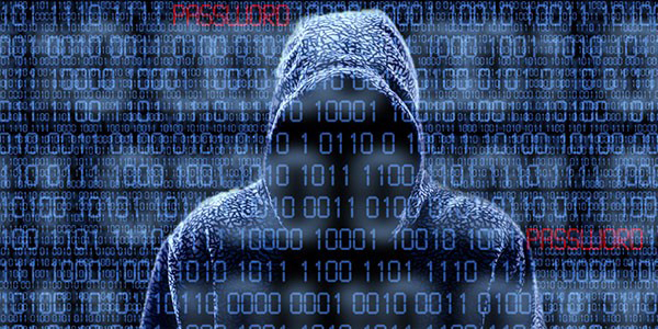ciberseguridad ciberamenaza