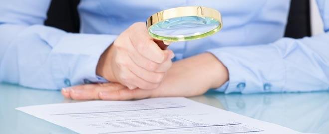 El interés de demora del 19% en una hipoteca es abusivo pese a que el destino del crédito se modifique posteriormente