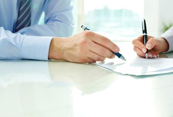 clausulas contratos boli