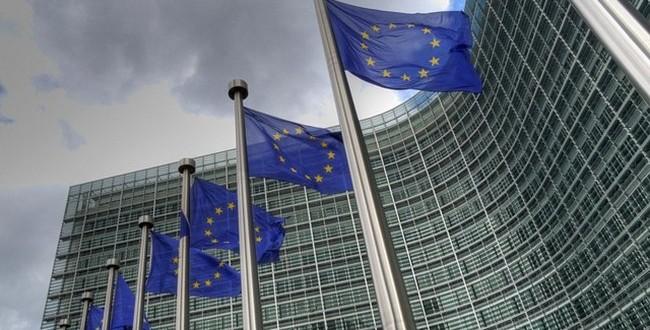 La CE refuerza las medidas de la cuarta Directiva contra el blanqueo de capitales