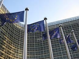 La Comisión Europea aprueba el marco jurídico para las transferencias internacionales de datos entre Estados Unidos y la Unión Europea