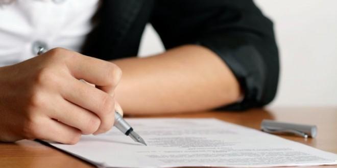 El 11 de agosto finaliza el plazo de inscripción para la segunda convocatoria de examen de acceso a la abogacía