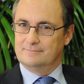 Fernando Restoy deja el Banco de España y se une al Banco de Pagos Internacionales