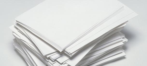 Entran en vigor las nuevas normas de los recursos de casación ante el Supremo que los limitan a 25 folios