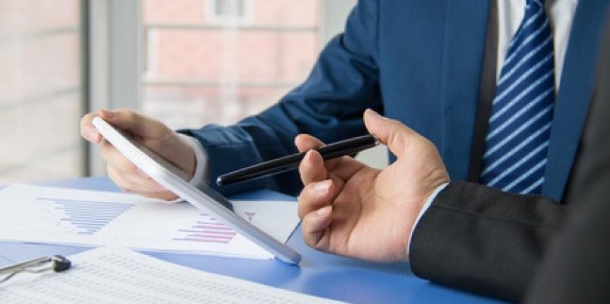 informacion contrato negociación