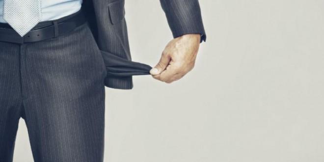 La dación en pago no es constitutiva de delito de insolvencia punible