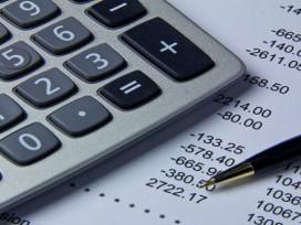 Abogados: el peligro fiscal de facturar a través de sociedades