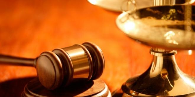 Es aplicable a los delitos de integración en organización terrorista la posibilidad de imponer la pena inferior en grado del nuevo art.579 bis.4 CP