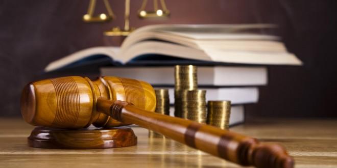 La inversión en Justicia Gratuita se mantiene estable en 2015 con una leve reducción del 0,3%
