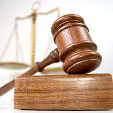 Entra en vigor el nuevo acuerdo del CGPJ de atribución de materias a los Juzgados de lo Mercantil de Barcelona