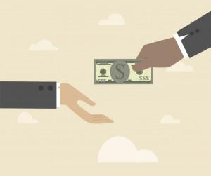 Reclamación de Contrato de préstamo y Reconocimiento de deuda