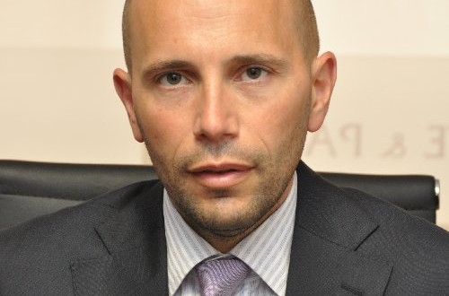 El Jurista Jose Ricardo Pardo Gato gana el Premio Jurídico Internacional ISDE