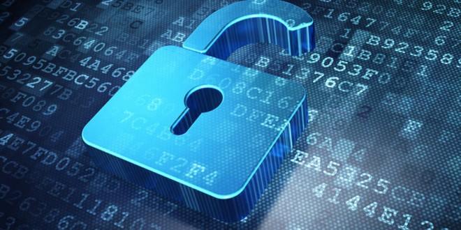 Nueva directiva relativa a la seguridad de las redes y sistemas de información en la unión europea