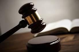 No enerva la presunción de inocencia los testimonios de referencia narrados por agentes de policía