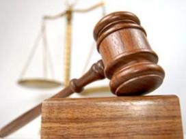 No existe quebranto del principio acusatorio cuando la acusación definitiva se ejerce por hechos no introducidos en el Auto de Prosecución