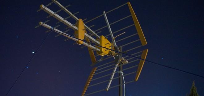 El Tribunal Supremo deniega los recursos de las cadenas televisivas sin ánimo de lucro contra el Plan técnico de la TDT