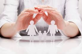 Una expareja deberá acudir a terapia familiar para evitar la alta conflictividad que afecta emocionalmente a su hijo