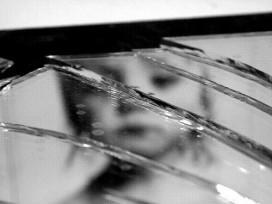El Observatorio contra la Violencia Doméstica y de Género analiza por primera vez los casos de menores muertos a manos de sus progenitores