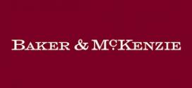 Baker & McKenzie busca nueva sede en Madrid