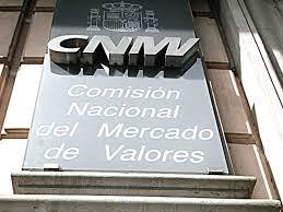 Se adapta el régimen contable y de información financiera de las infraestructuras de mercado nacionales a determinados requisitos derivados de la normativa europea