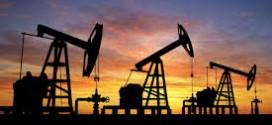 Modificación de la resolución por la que se regulan las condiciones de asignación y el procedimiento de aplicación de la interrumpibilidad en el sistema gasista