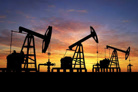 Se aprueba el Impuesto sobre el valor de la extracción de gas, petróleo y condensados