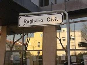 Justicia ordena la inscripción del bebé llamado Lobo en el Registro Civil