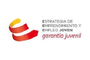 Se aprueban ayudas a empresas para la contratación de jóvenes entre 16 y 30 años