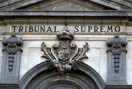 El Supremo permite que las penas extranjeras puedan acumularse con las nacionales