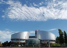 Séptima condena a España por no escuchar al acusado en apelación: el visionado del vídeo del juicio no es suficiente según el TEDH
