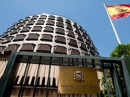 Se habilitan en el Constitucional horarios especiales del 2 al 5 de septiembre para presentar el recurso de amparo electoral
