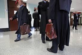 El Fiscal pide 8 años por atentar contra el abogado de su exmujer