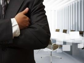 Responsabilidad concursal: el administrador social no puede ampararse en la actitud del otro administrador para justificar su propia inactividad o pasividad