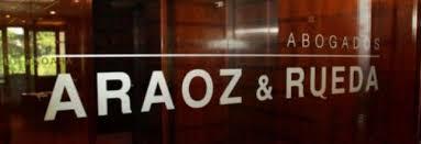 Araoz & Rueda asesora al fondo Charme Capital en la compra de la compañía Igenomix