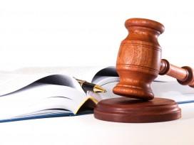 La cosa juzgada no implica la preclusión de la formulación de pretensiones distintas aunque nazcan de la misma relación jurídica