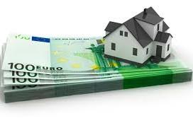 El Supremo exige concretar en la demanda las cláusulas que se consideran abusivas para detener la ejecución del crédito hipotecario