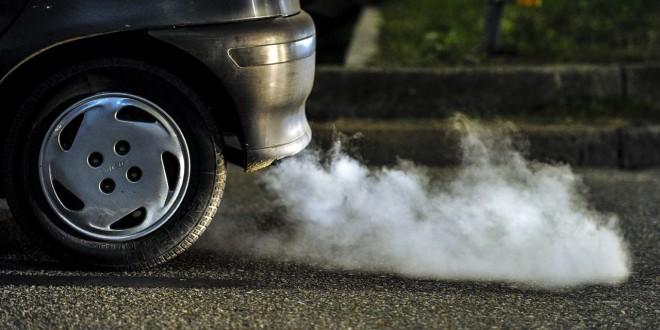 La eurocámara prepara nuevas normas para un sistema de medición de emisiones mejorado tras es el escándalo de Volkswagen