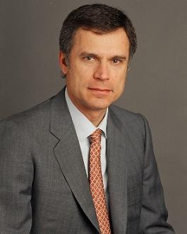 Fernando Escura, nombrado árbitro del Tribunal Arbitral de la Cámara de Comercio Italiana de Barcelona