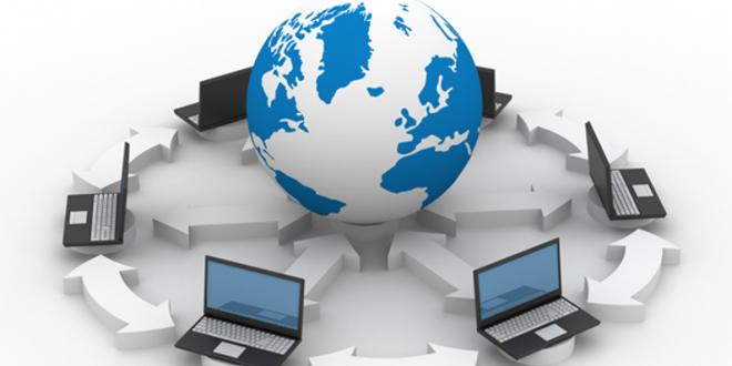 España adelanta a 2017 el intercambio automático de información de cuentas financieras