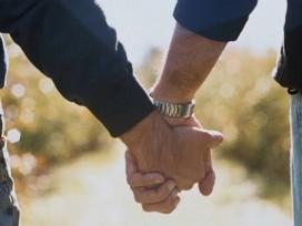 El TC considera que no es discriminatoria la Ley de Sucesiones y Donaciones cuando se aplica a parejas homosexuales que no pudieron casarse