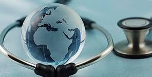El TC avala la reforma sanitaria y declara que la universalidad de la sanidad no implica necesariamente gratuidad