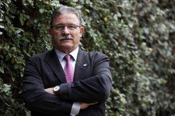 Eduardo Torres es reelegido vicepresidente del CADECA