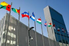 Se publica en el BOE el Acuerdo entre España y la ONU para la provisión de expertos asociados españoles a la ONU
